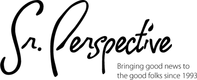 Sr Perspective contact, news, home